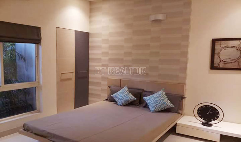 3 BHK Flats for Sale in Salt Lake Kolkata ID18