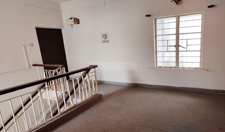 Duplex Flat for Sale in Purbachal Salt Lake Kolkata ID46