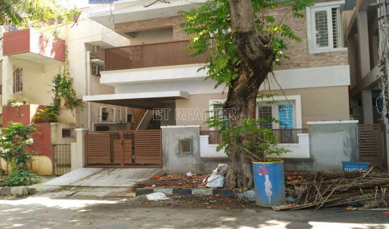 House for Sale in Sector-II Salt Lake City Kolkata id48